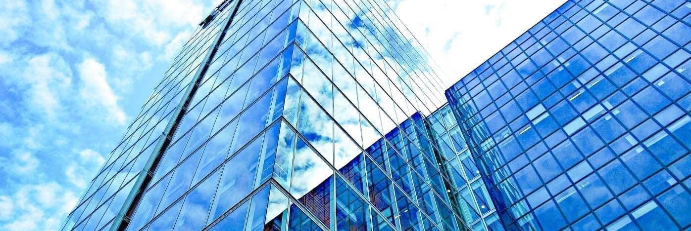 都内のワンルームマンション投資会社 企業情報 画像