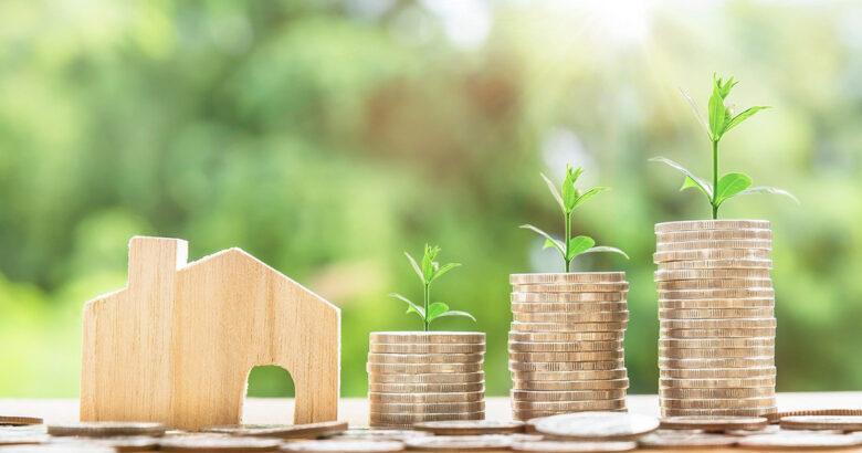 マンション経営をやるといくら稼げるのか 事例をもとにわかりやすく解説