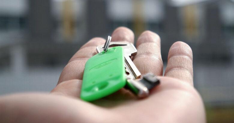 マンションオーナーになるために必要な条件とは?給与や職業によって優遇はあるのか?